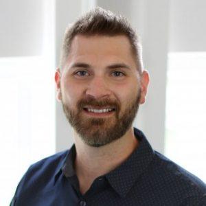Profile photo of Michael Fernicola