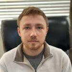 Profile photo of Benjamin Fuller