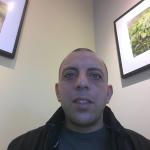 Profile photo of Ahmad Mustafa