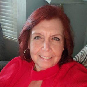 Profile photo of Ilah Brock