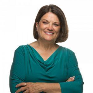 Profile photo of Makayla Seger