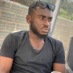 Profile photo of Kwame Ababio