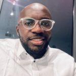 Profile photo of Samuel Akinrotiba