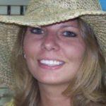 Profile photo of Michelle McKeown