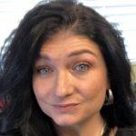 Profile photo of Loretta Dahill