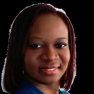 Profile photo of Marie Jean Baptiste