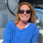 Profile photo of Kelly Jones