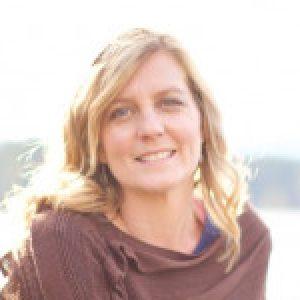 Profile photo of Mariette West