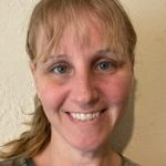 Profile photo of Dawn Brewer