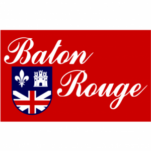 Group logo of Baton Rouge, LA Networking Group