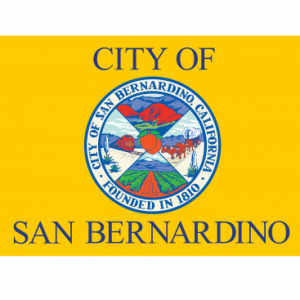 Group logo of San Bernardino, CA Networking Group