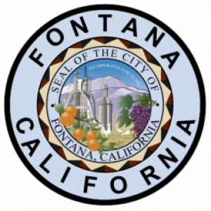 Group logo of Fontana, CA Networking Group