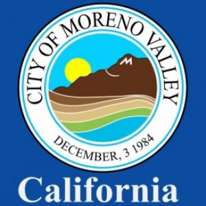 Group logo of Moreno Valley, CA Networking Group