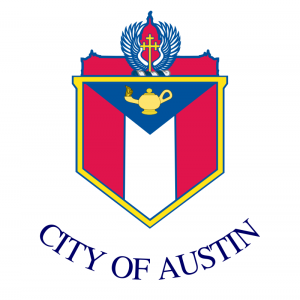 Group logo of Austin, TX Networking Group