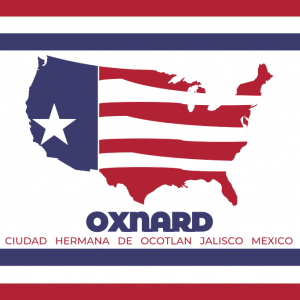 Group logo of Oxnard, CA Networking Group