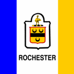 Group logo of Rochester, NY Networking Group