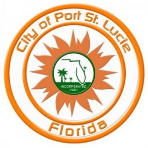 Group logo of Port St. Lucie, FL Networking Group