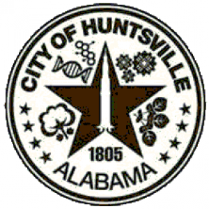 Group logo of Huntsville, AL Networking Group