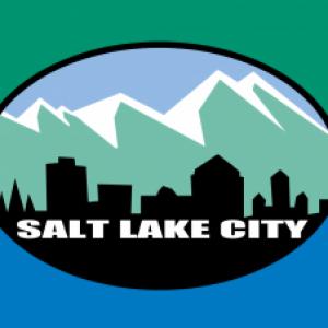 Group logo of Salt Lake City, UT Networking Group
