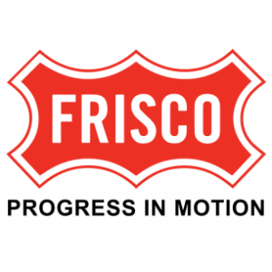 Group logo of Frisco, TX Networking Group