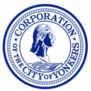 Group logo of Yonkers, NY Networking Group