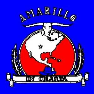 Group logo of Amarillo, TX Networking Group