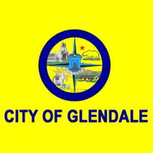 Group logo of Glendale, CA Networking Group