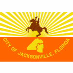 Group logo of Jacksonville, FL Networking Group
