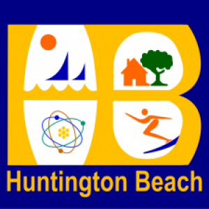 Group logo of Huntington Beach, CA Networking Group