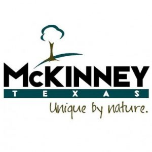 Group logo of McKinney, TX Networking Group