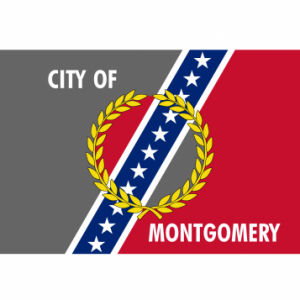 Group logo of Montgomery, AL Networking Group