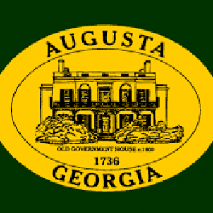 Group logo of Augusta, GA Networking Group