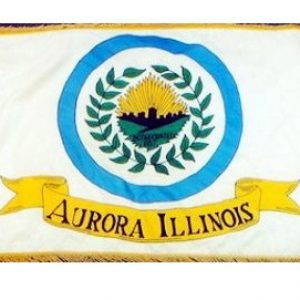 Group logo of Aurora, IL Networking Group