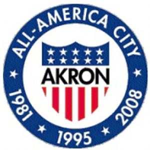 Group logo of Akron, OH Networking Group