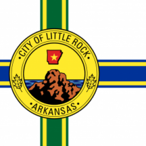 Group logo of Little Rock, AR Networking Group