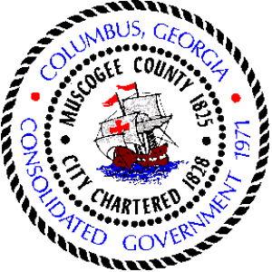 Group logo of Columbus, GA Networking Group