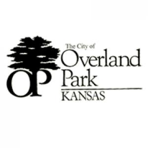 Group logo of Overland Park, KS Networking Group
