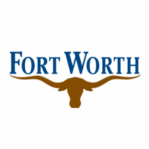 Group logo of Fort Worth, TX Networking Group