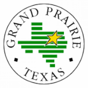 Group logo of Grand Prairie, TX Networking Group