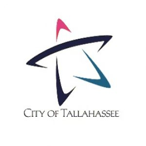 Group logo of Tallahassee, FL Networking Group