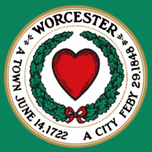 Group logo of Worcester, MA Networking Group