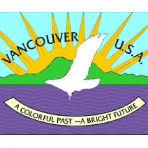 Group logo of Vancouver, WA Networking Group