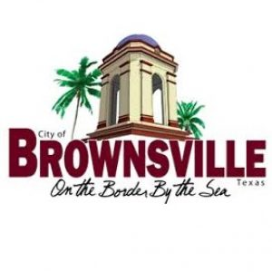 Group logo of Brownsville, TX Networking Group