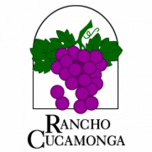Group logo of Rancho Cucamonga, CA Networking Group