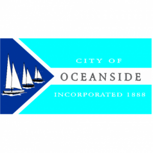 Group logo of Oceanside, CA Networking Group