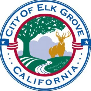 Group logo of Elk Grove, CA Networking Group
