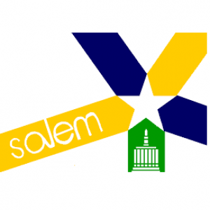 Group logo of Salem, OR Networking Group