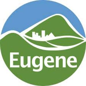 Group logo of Eugene, OR Networking Group