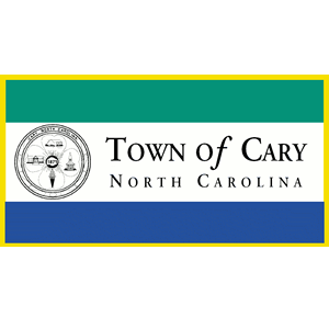 Group logo of Cary, NC Networking Group