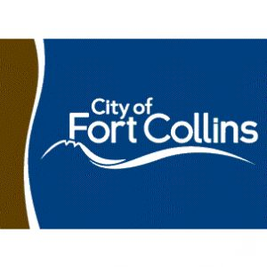 Group logo of Fort Collins, CO Networking Group